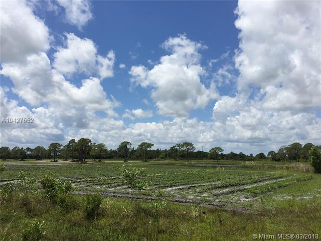 5399 Se Bridge Road, Hobe Sound FL 33455 - Photo 2