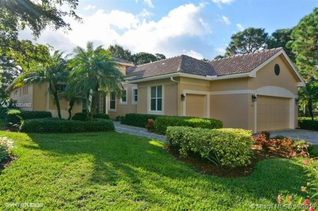 4227 Se Henley Lane, Stuart FL 34997 - Photo 2