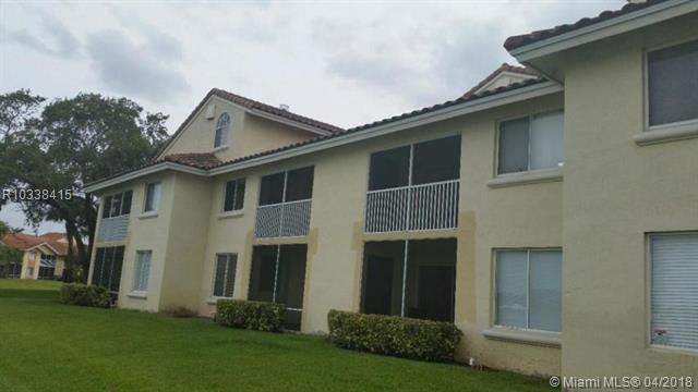 9201 Glenmoor Drive, West Palm Beach FL 33409 - Photo 1