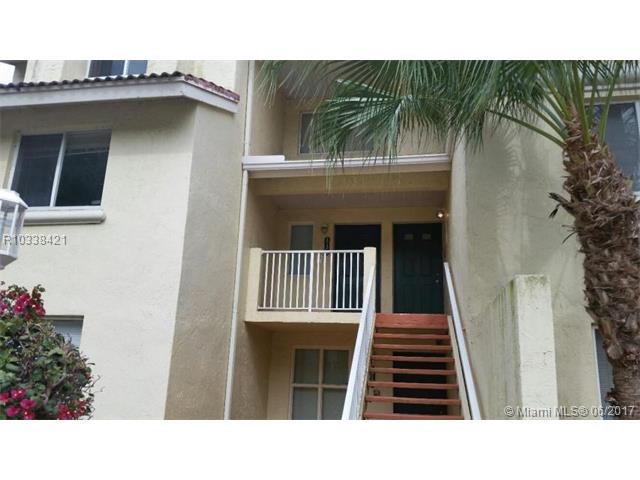 15103 Glenmoor Drive, West Palm Beach FL 33409 - Photo 1