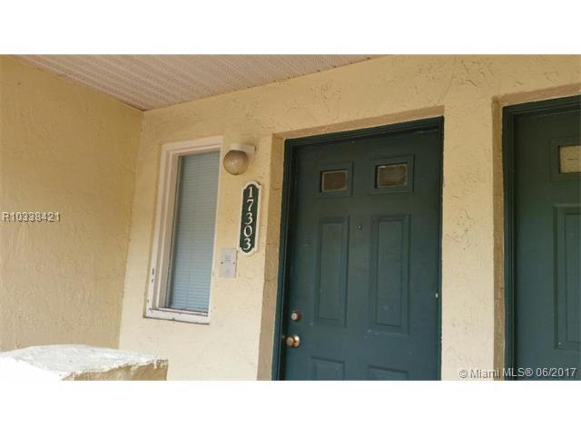 15103 Glenmoor Drive, West Palm Beach FL 33409 - Photo 2