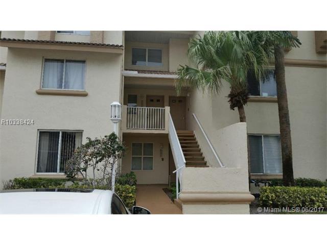 22201 Glenmoor Drive, West Palm Beach FL 33409 - Photo 1