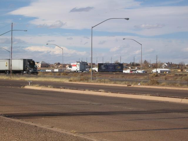 2700 W 3rd, Winslow AZ 86047 - Photo 2