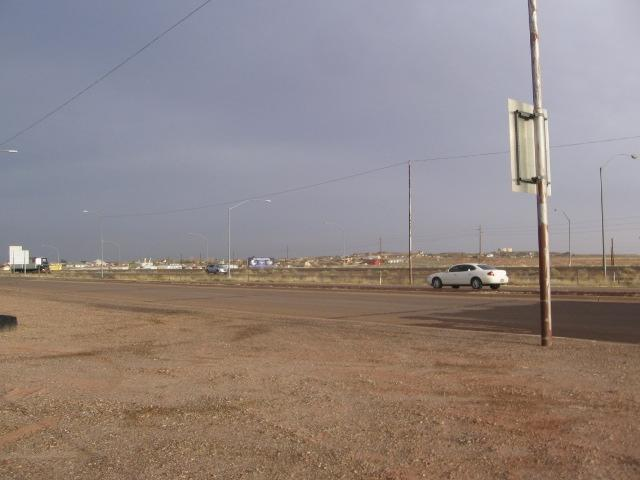 2030 W 3rd, Winslow AZ 86047 - Photo 2