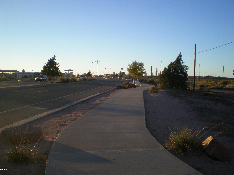 1950 W Third, Winslow AZ 86047