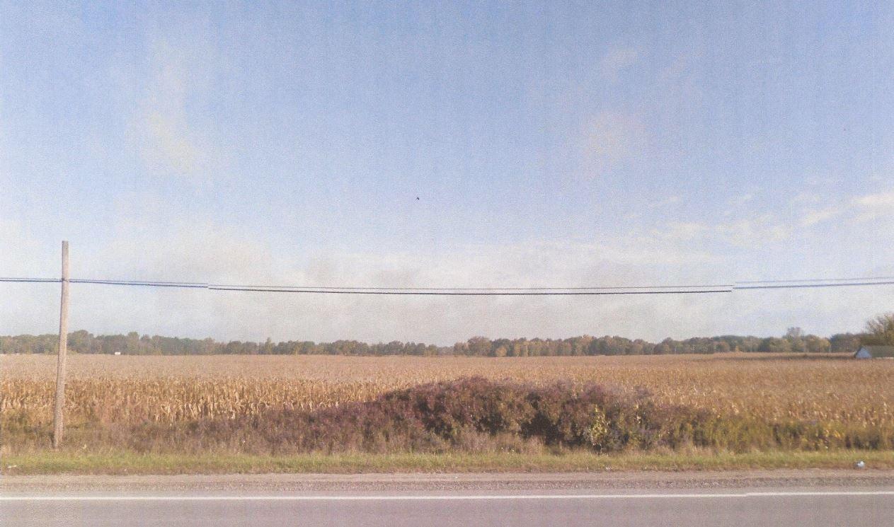 Corunna Road, Flint MI 48532 - Photo 1