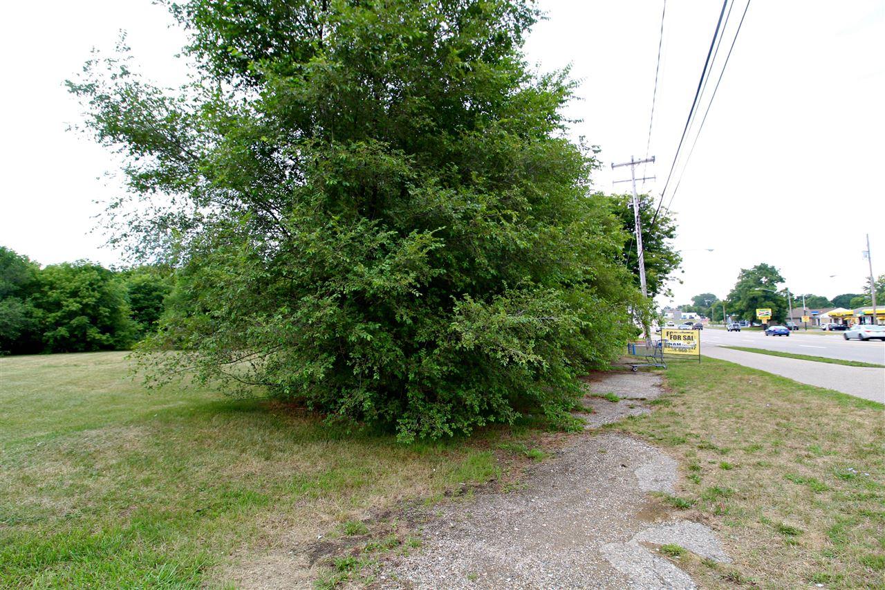 0 Corunna Road, Flint MI 48532 - Photo 2