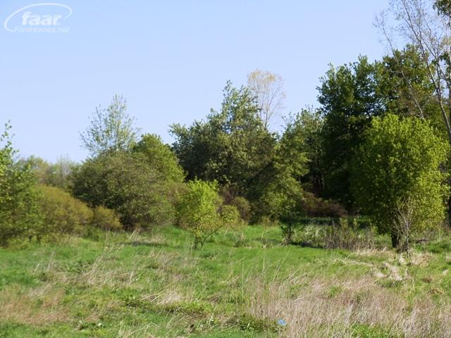 11185-11195 East Bristol Road, Davison MI 48423 - Photo 1