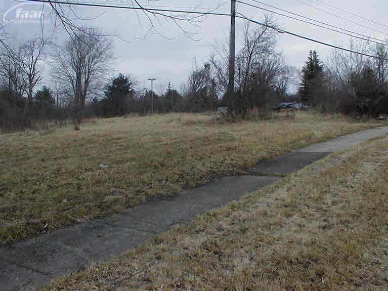 4306 Morrish Road, Swartz Creek MI 48473 - Photo 2