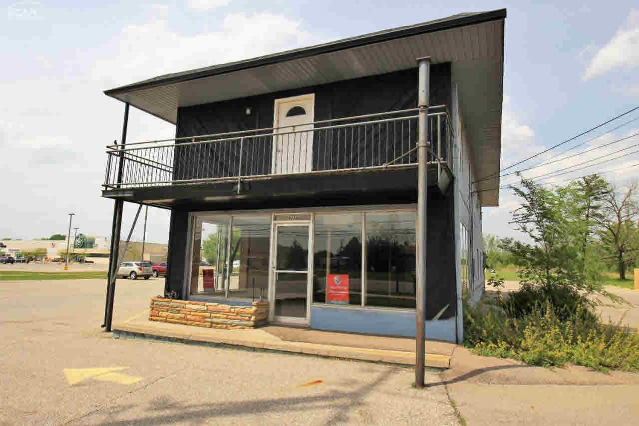 9039 Davison Road, Davison MI 48423 - Photo 1
