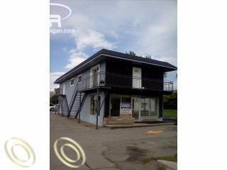 9039 Davison Road, Davison MI 48423 - Photo 2