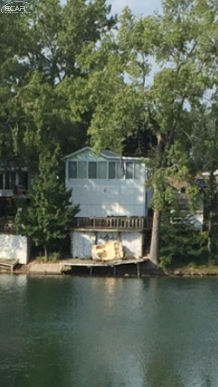 Expensive Leisure Lake Condos Real Estate