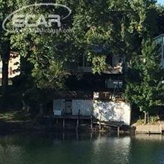 Popular Leisure Lake Condos Real Estate