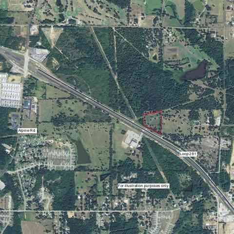 000 Loop 281, Longview TX 75605 - Photo 1