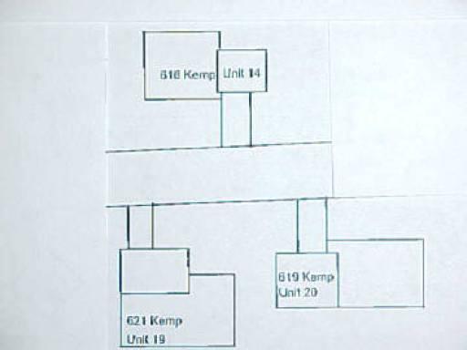 Unit #20 Kemp Court, Gladwin MI 48624 - Photo 1