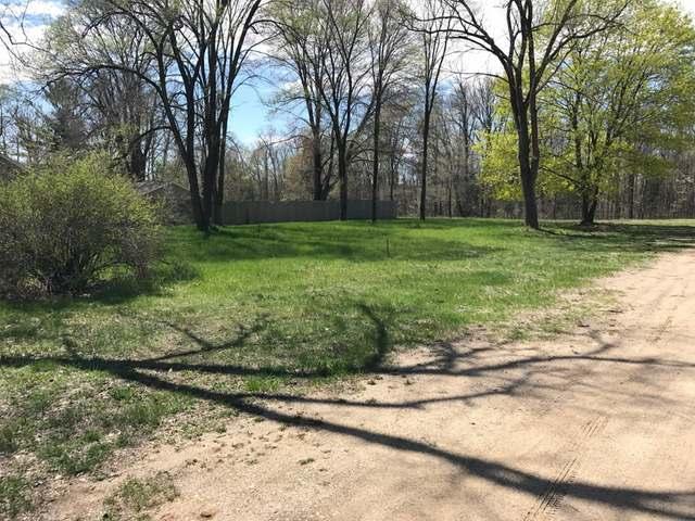 Lots 4 & 5 Spring, Gladwin MI 48624 - Photo 1