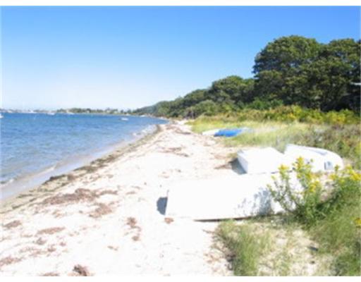 8 Beach Plum Path, Ob525, Oak Bluffs MA 02557 - Photo 1