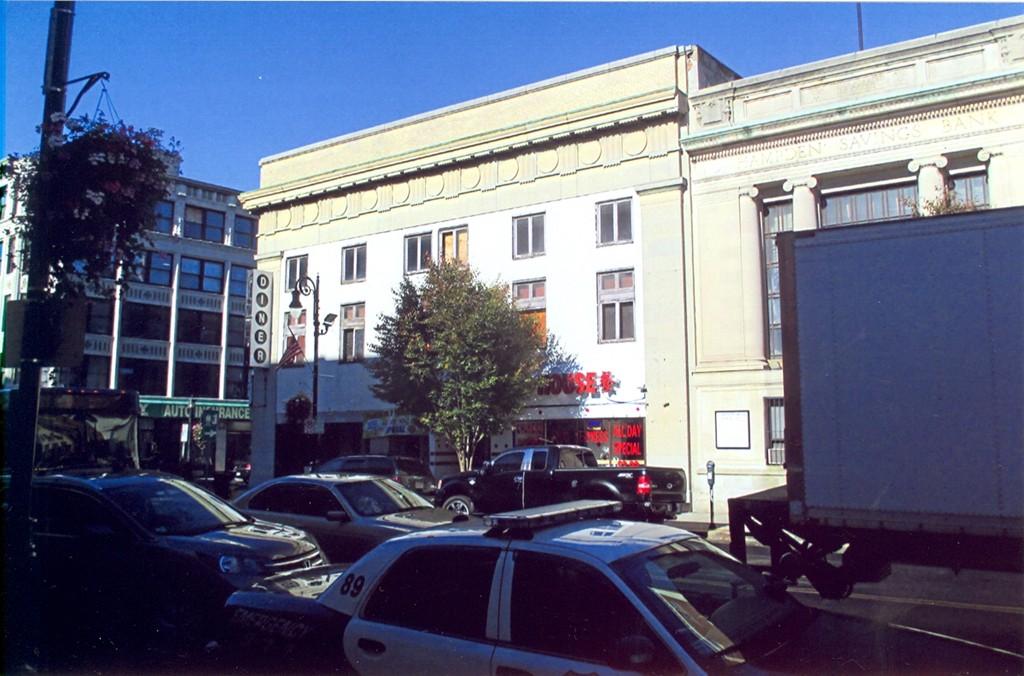 1675 Main Street, Springfield MA 01103 - Photo 2