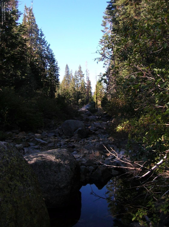 0 Fordyce Lake Road, Soda Springs CA 95959 - Photo 2