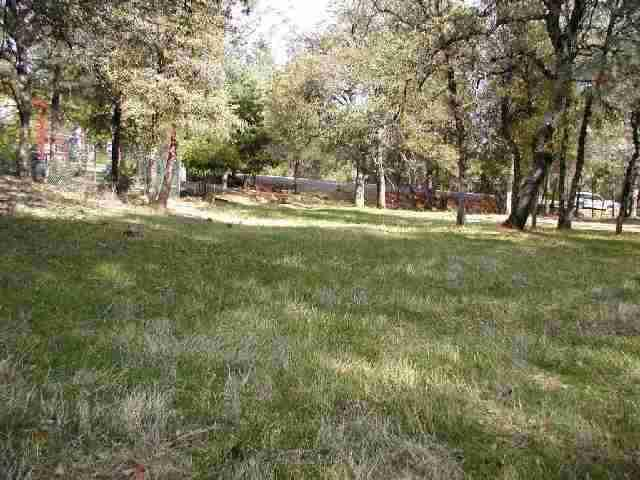 16336 David Way, Grass Valley CA 95949