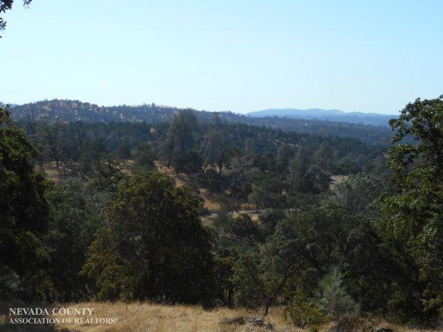 0 Dear Hollow Trail, Browns Valley CA 95918 - Photo 1