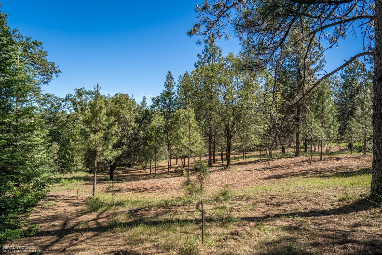 0-lot 5 Tokayana Ranch Lane, Colfax CA 95712 - Photo 2