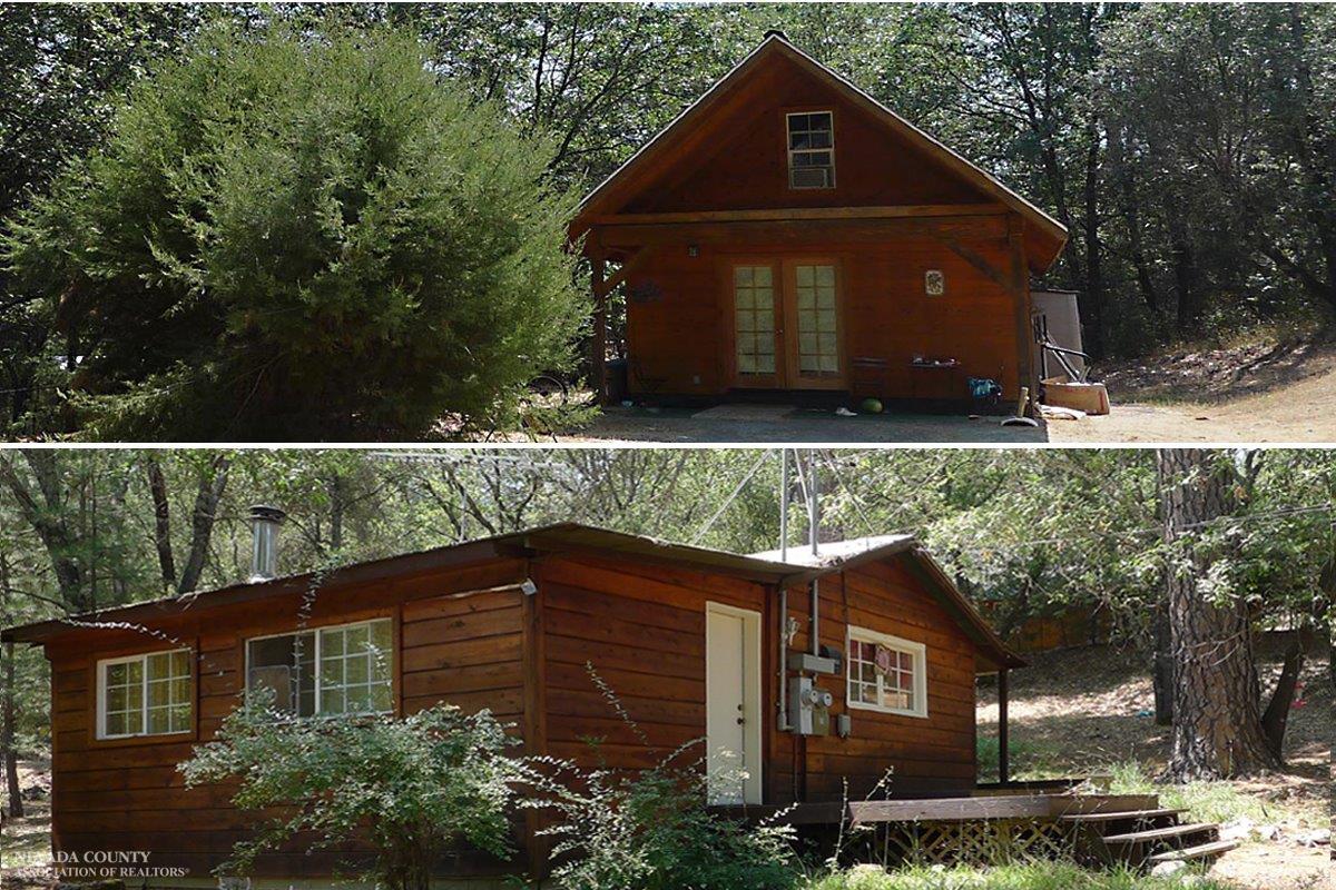 Cheap Oregon House - Dobbi Real Estate