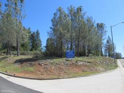 16076 Whispering Pines Lane Grass Valley