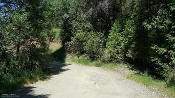 10029 Nishinam Gulch Road Nevada City
