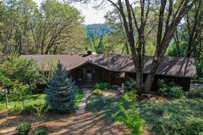 14611 Dalmatian Drive Grass Valley