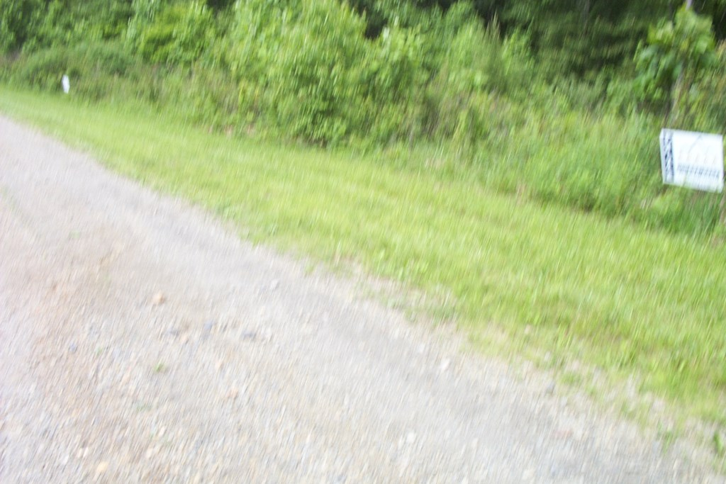 17 Nursery Road, Laurel Fork VA 24352 - Photo 2