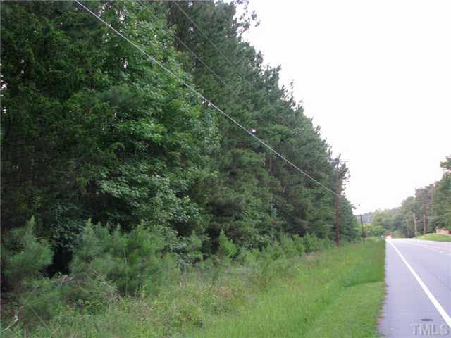 5601 Guess Road, Durham NC 27705 - Photo 1