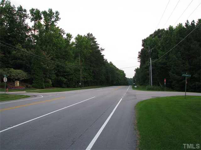 5601 Guess Road, Durham NC 27705 - Photo 2