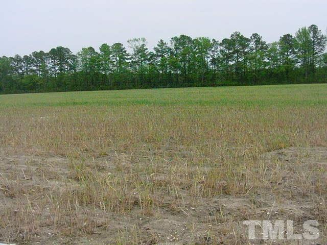 0 Industrial Drive, Bunnlevel NC 28323 - Photo 1