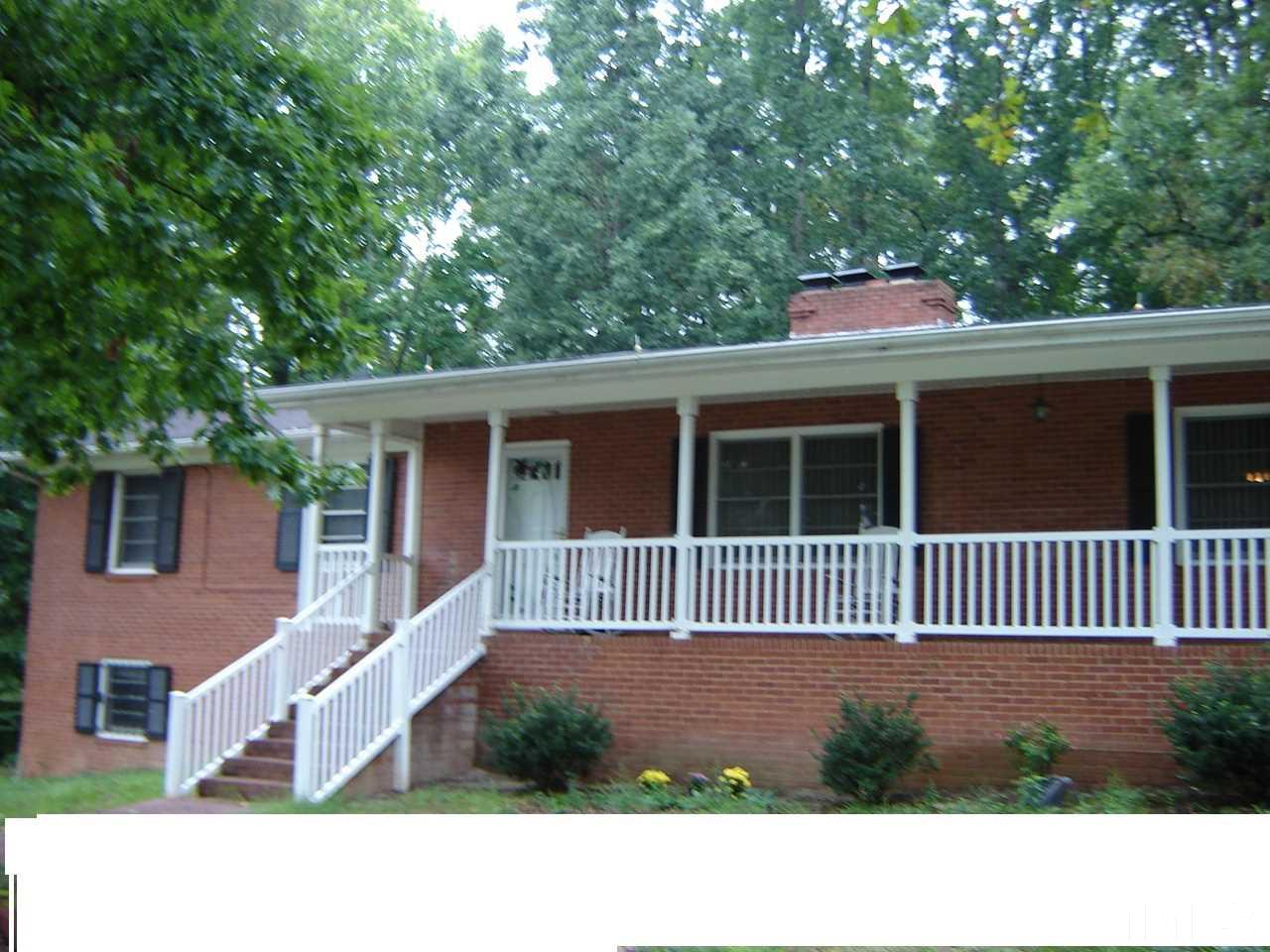 Popular Cary Real Estate