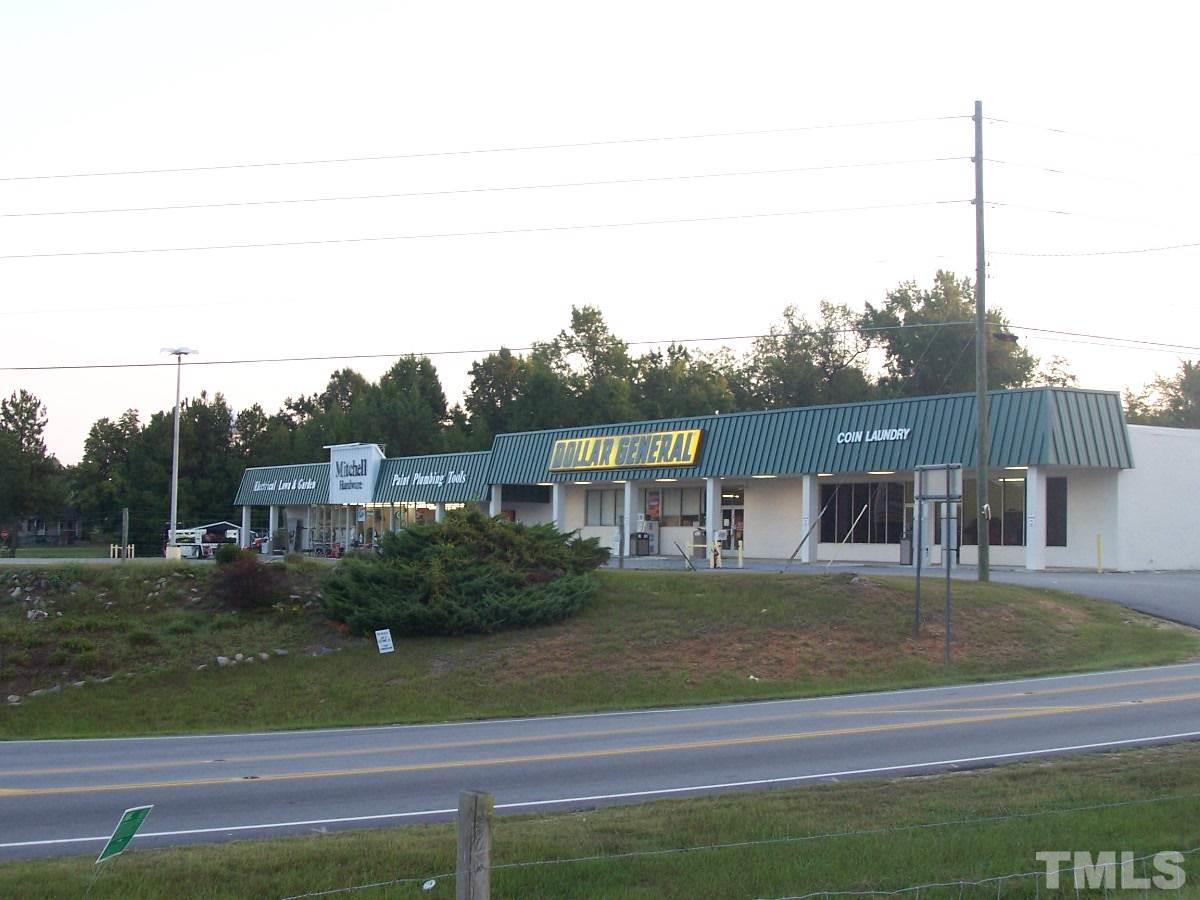 1 Junction Plaza, Franklinton NC 27525 - Photo 2