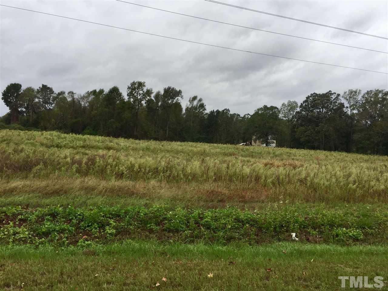 N Us 301 Highway, Benson NC 27504 - Photo 2