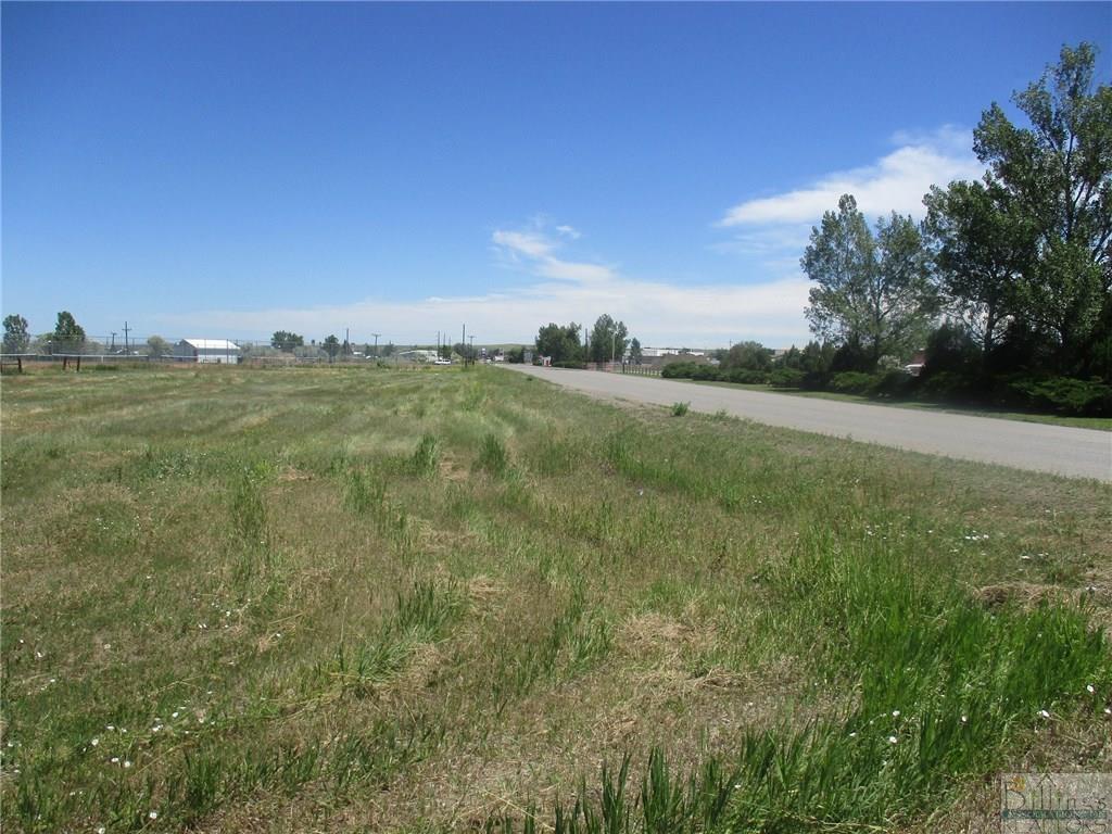 00 Mitchell Avenue, Hardin MT 59034 - Photo 2