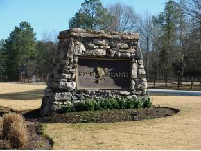 750 Marsh Point Road, Evans GA 30809 - Photo 1