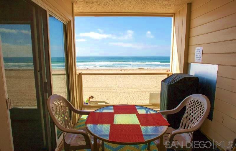 3755 Ocean Front Walk, San Diego CA 92109 - Photo 2