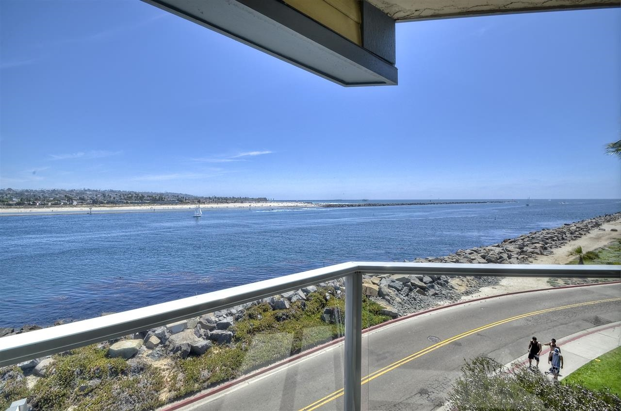 2595 Ocean Front Walk 7, San Diego CA 92109 - Photo 1