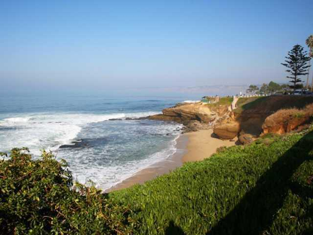 909 Coast Boulevard 2, La Jolla CA 92037 - Photo 2