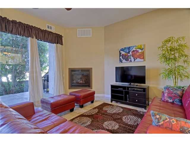146 N Shore Drive, Solana Beach CA 92075 - Photo 1