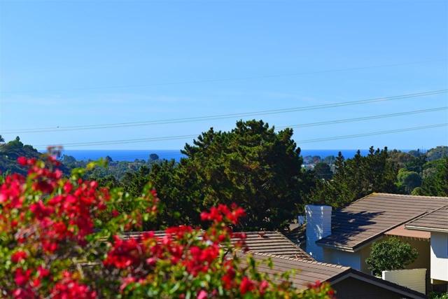 105 Villa Hermosa, Solana Beach CA 92075 - Photo 1