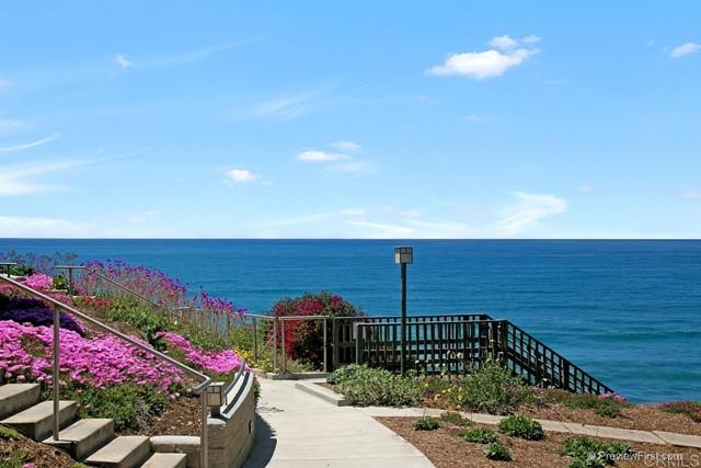 675 S Sierra Ave 5, Solana Beach CA 92075 - Photo 1