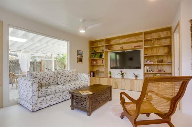 116 Solana Vista, Solana Beach CA 92075 - Photo 1