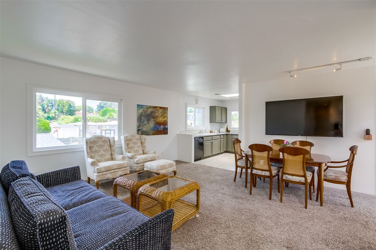 116 Solana Vista, Solana Beach CA 92075 - Photo 2