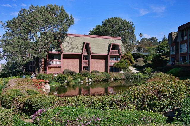 1562 Camino Del Mar 444, Del Mar CA 92014 - Photo 2