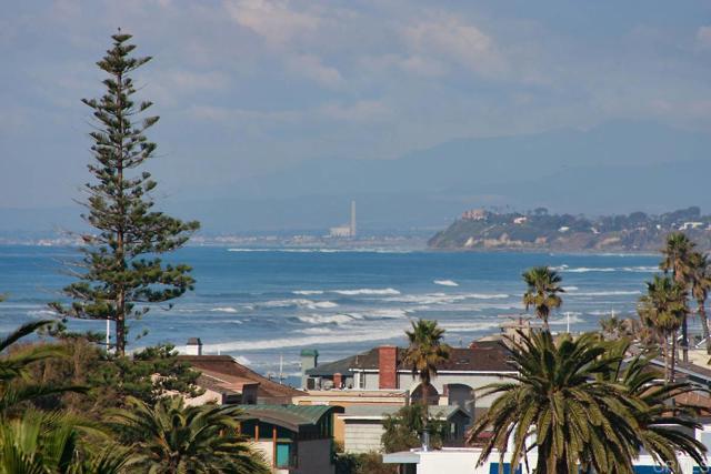 1562 Camino Del Mar, Del Mar CA 92014 - Photo 2