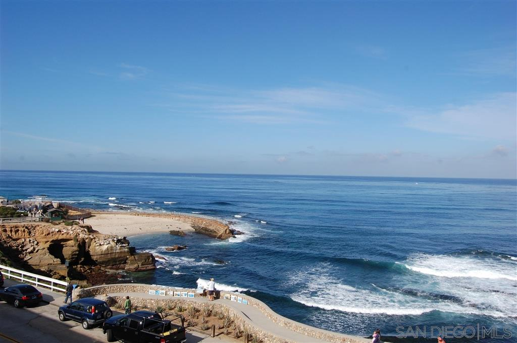 909 Coast 18, La Jolla CA 92037 - Photo 1